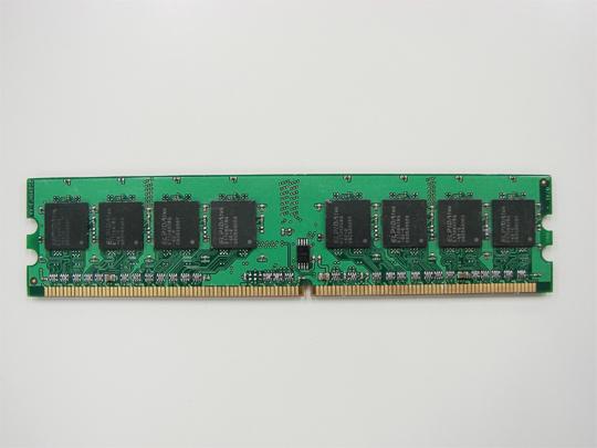 DSC04642-1.jpg