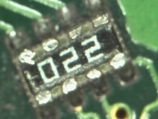 J0215001-1.jpg
