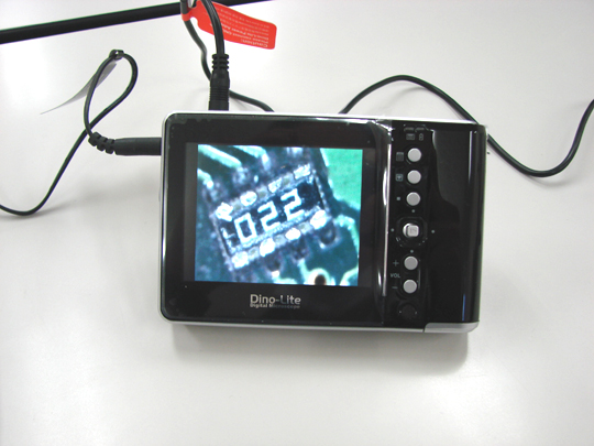 DSC04634-1.jpg