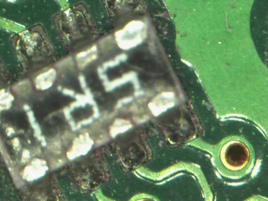 J0215002-1.jpg