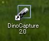 10desktop.jpg